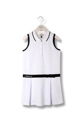 Armani Dresses Women dresses
