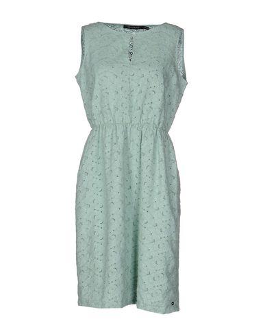 Короткое платье PENNYBLACK 34675122HJ