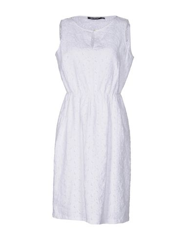 Короткое платье PENNYBLACK 34675122WW