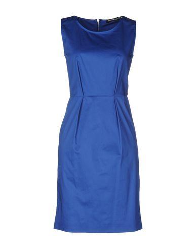 Короткое платье PENNYBLACK 34675123IV