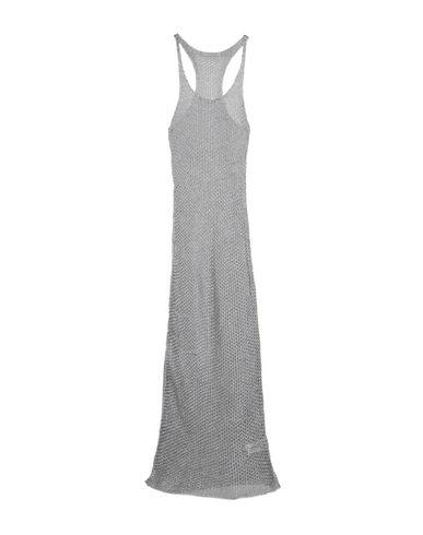 PIERRE BALMAIN Длинное платье