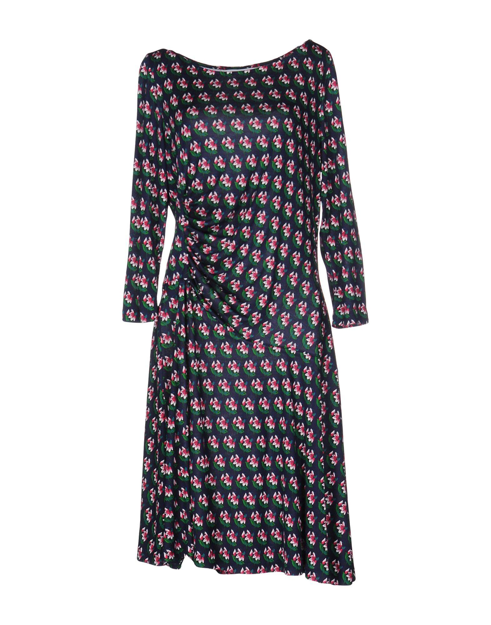 Фото платье от diane von