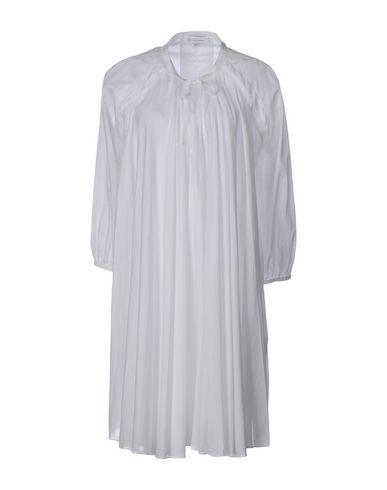io-ivana-omazic-short-dress-female