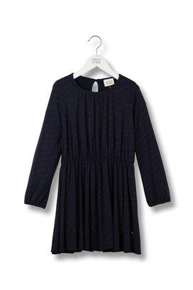 Armani Jersey dresses Women dresses