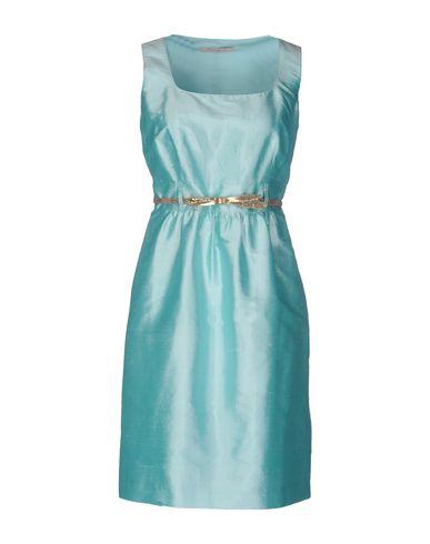 Короткое платье PENNYBLACK 34675938FL