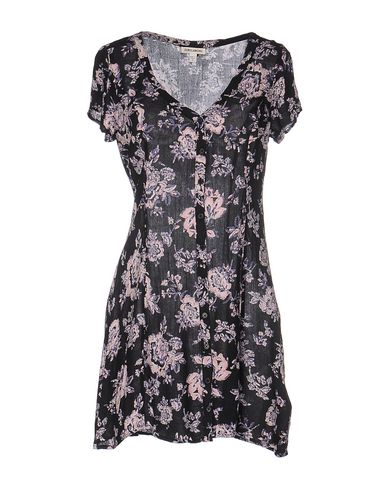 Короткое платье BILLABONG 34675953XC