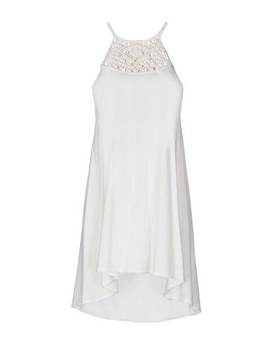 Короткое платье BILLABONG 34676290DI