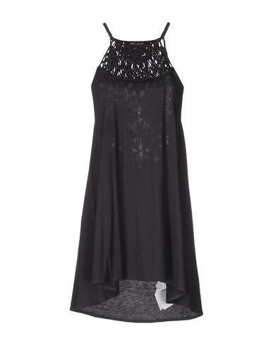 Короткое платье BILLABONG 34676290HI
