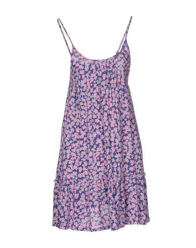Короткое платье BILLABONG 34676295CG