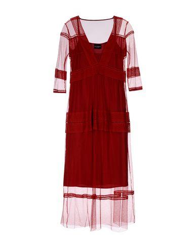 Атос платья