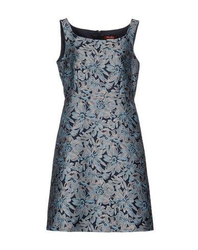 Короткое платье MAX MARA STUDIO 34676469OK