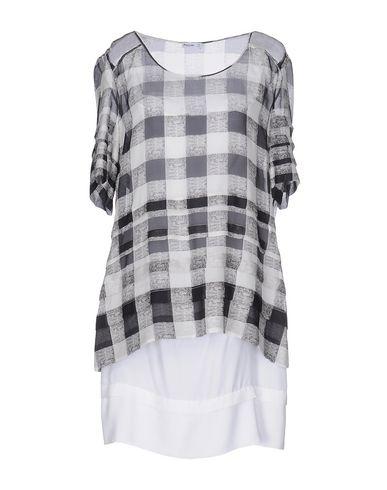 Короткое платье POLLINI BY RIFAT OZBEK 34676652MR
