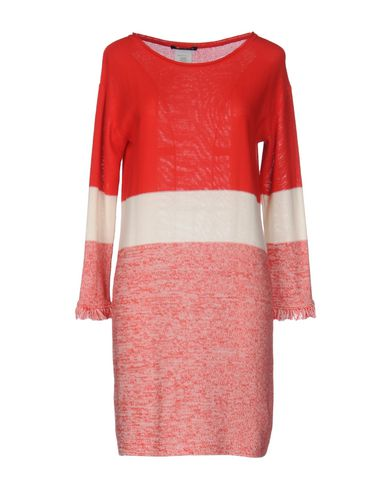 Короткое платье PENNYBLACK 34676779LX