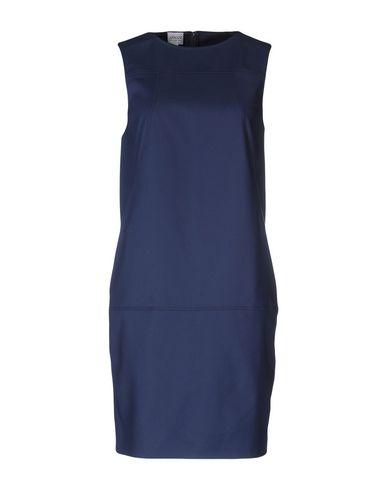 Короткое платье ARMANI COLLEZIONI 34676883JR