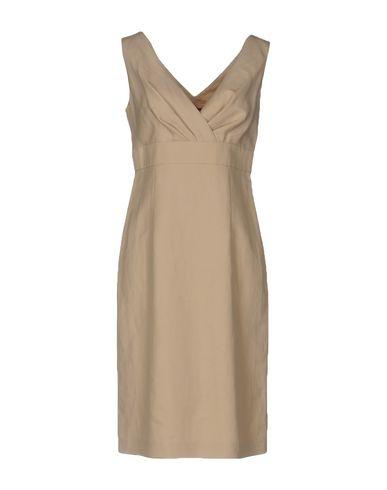 Платье до колена MAX MARA STUDIO 34676939NT