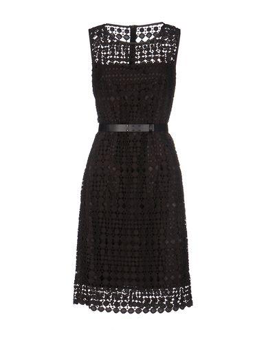 Платье до колена WEEKEND MAX MARA 34677036WQ