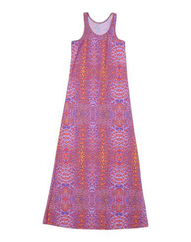 Платье F**K PROJECT 34677113QX