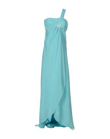 Длинное платье LEXUS 34677126KB