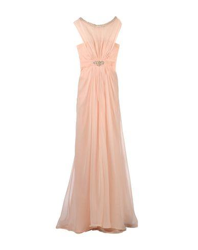Длинное платье LEXUS 34677130KF
