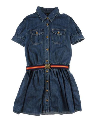 Платье RALPH LAUREN 34677374PP