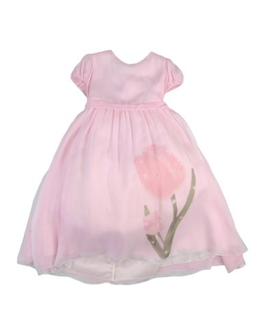 la-stupenderia-dress-childrens