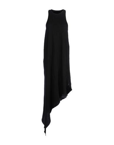Короткое платье OBEY 34677682QN