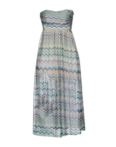 traffic-people-34-length-dress-female