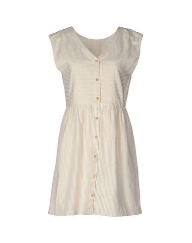 Короткое платье DES PETITS HAUTS 34677861PC