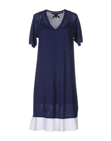 Короткое платье SILVIAN HEACH 34677917SU