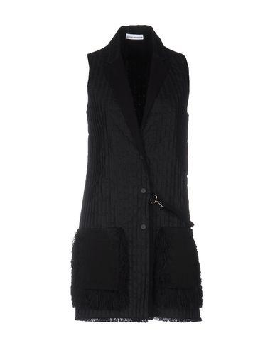 Короткое платье PACO RABANNE 34677979DE