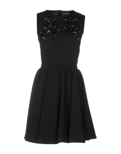 Короткое платье ATOS LOMBARDINI 34678481MA