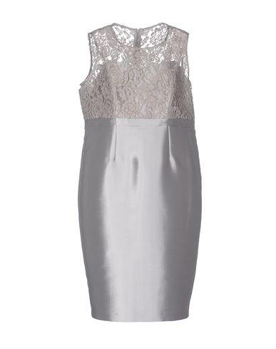 Платье до колена ANTONIO D'ERRICO 34678491WK