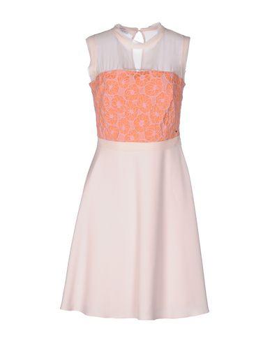 Короткое платье CARACTERE 34678532IR