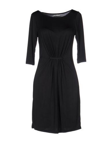 Короткое платье LAVAND. 34678837RH