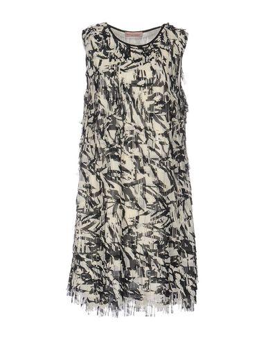 Короткое платье COCCAPANI TREND 34678851UP