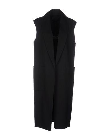 Легкое пальто ALEXANDER WANG 34678955LS
