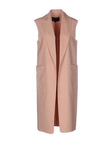 Легкое пальто ALEXANDER WANG 34678955QA
