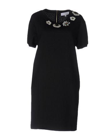 Короткое платье ANNA RACHELE JEANS COLLECTION 34678988AK