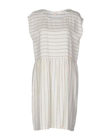 Короткое платье DES PETITS HAUTS 34679041RI