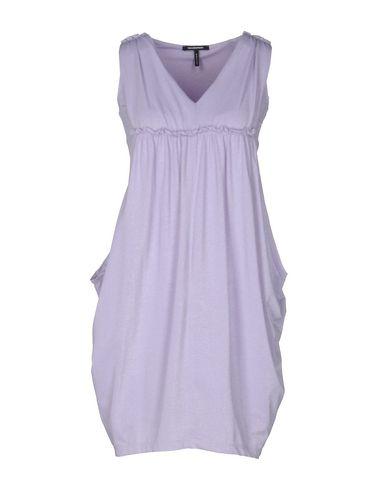 Короткое платье ROCCOBAROCCO 34679083GM