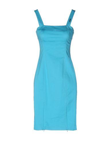 Короткое платье ROCCOBAROCCO 34679090UK