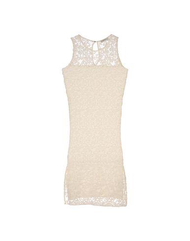 Платье длиной 3/4 ALPHA STUDIO 34679134RV