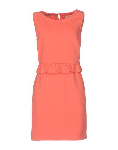 Короткое платье MAISON SCOTCH 34679270SV