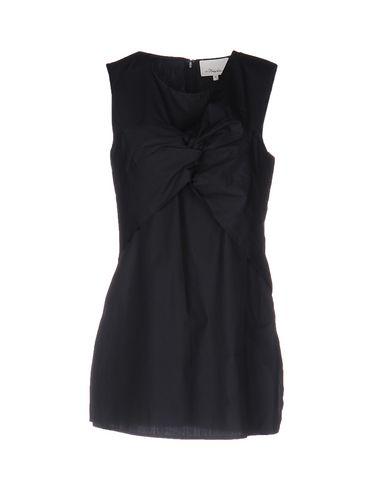 Короткое платье 3.1 PHILLIP LIM 34679563FP