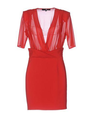 Короткое платье ELISABETTA FRANCHI 34679602JD