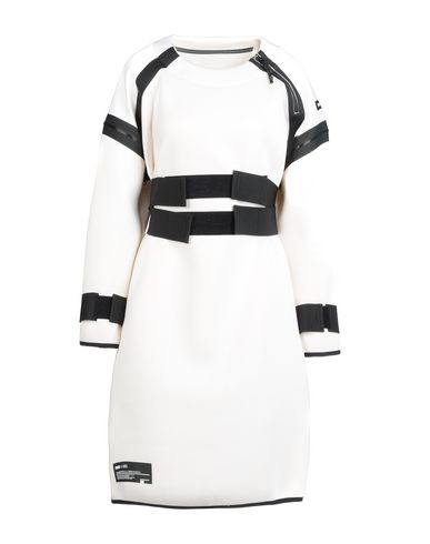 Платье до колена PUMA X UEG 34679605KN