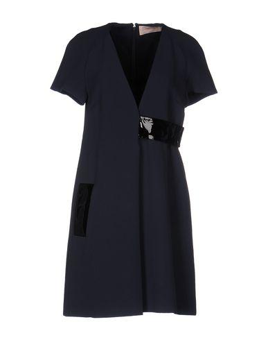 Короткое платье CHRISTOPHER KANE 34679610GH