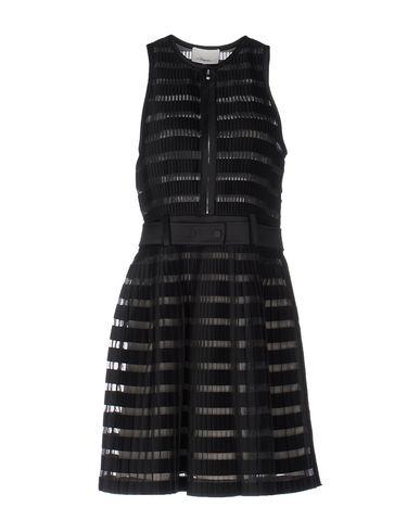 Короткое платье 3.1 PHILLIP LIM 34679616UT