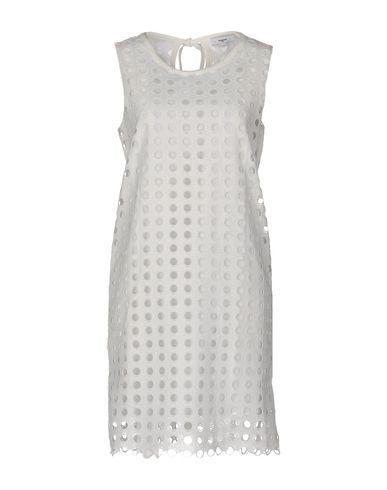 Короткое платье SUNCOO 34679620AS