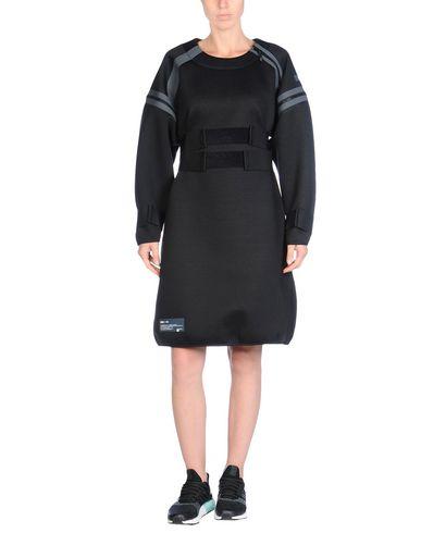 Платье до колена PUMA X UEG 34679630SB